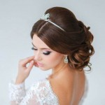 Recogidos para boda 2014