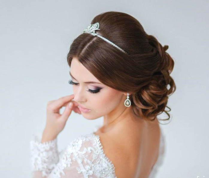 recogidos-para-boda-2014
