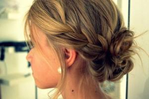 Planchas de Pelo de La boutique del pelo