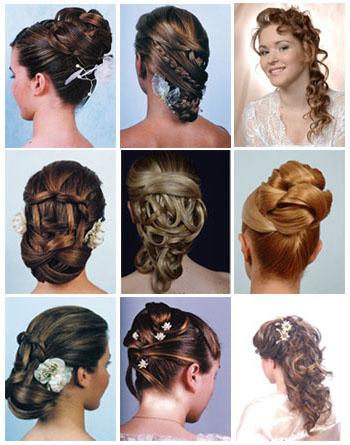 imagen - peinados-recogidos